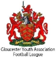 Welcome to the GYAFL Website! - news image