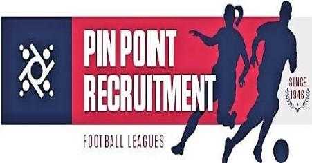 2019/20 League Application Open