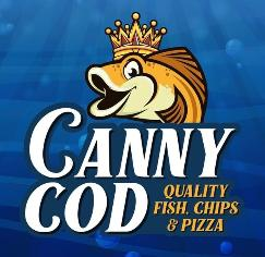 The Canny Cod