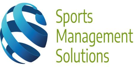 Sports Management Solutions