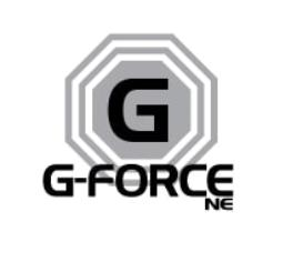 G Force NE Limited