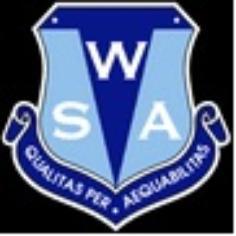 Wigton Moor U11 Girls join the League.