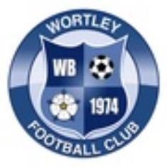 Wortley FC Girls U12 JOIN THE LEAGUE