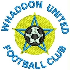 Ground Directions - Whaddon United