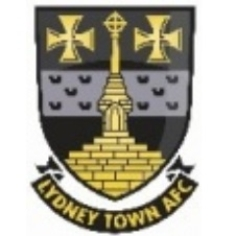 Lydney Town Ground Directions