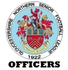 League Officers & Contacts