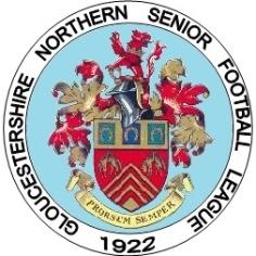 League Club Registration Form