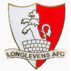 Ground Directions - Longlevens Reserves