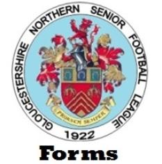 League Forms