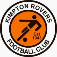 Kimpton Rovers FC