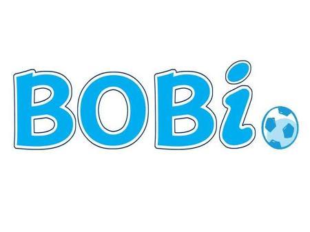 BOBi League