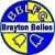 Brayton Belles U18