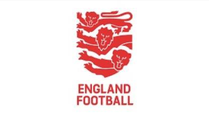 ENGLANDFOOTBALL.COM - news image