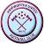 Hamworthy United