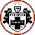 ROE CROSS SIMMONDLEY FC