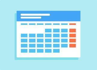 U9 & U10 Fixture Calendars (2020-21)