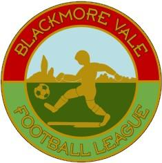 BVFL Team Documents - news image
