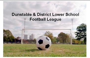 League Handbook 2016/17 - news image