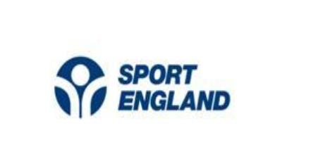 FA Girls' England Talent Pathway