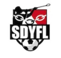 Transfer Form 2021-2022 Season - news image