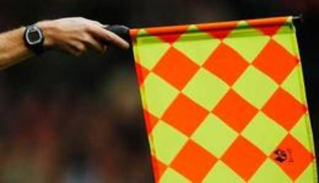 CLUB ASSISTANT REFEREES   - news image
