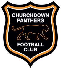 Congratulations to Churchdown Whites U16