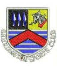 Congratulations to Shurdington U15