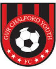 Well Done to GVR Chalford South U15