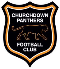 Well Done to Churchdown Colts U15