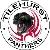 05 Tilehurst Panthers Reds