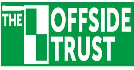 Offside Trust Cups Concluded - news image