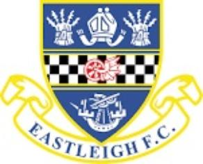 Eastleigh withdraw from Jubilee Cup