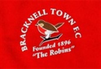Bracknell Town - Club Coach vacancy