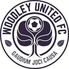 Woodley United achieve CS Community Club