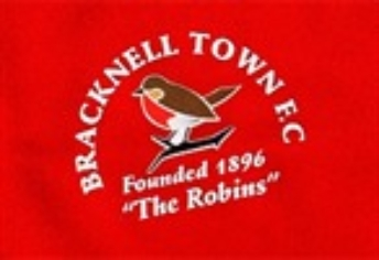 Bracknell Town Open Day - Join In!!