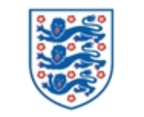 FA Game Changer Announcement