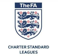 SRWFL gain Charter Standard status