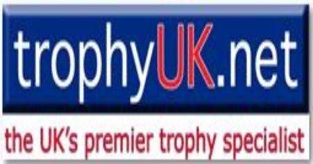 CSSFL Challenge Cup 2014/15 - news image