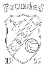 Referee Report Card - news image