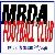 MBDA FC