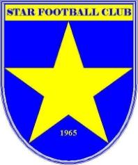 Star FC Club Details