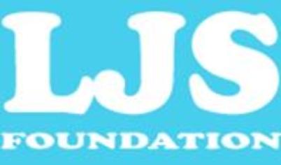 LJS Foundation