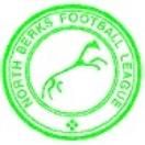 League logo