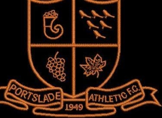 Welcome to Portsalde Athletic