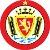 Saltash United Third Team
