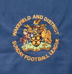 LEAGUE MANAGEMENT COMMITTEE OPPORTUNITY  - news image