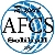 AFC Solihull
