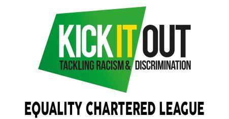 Kick It Out - news image