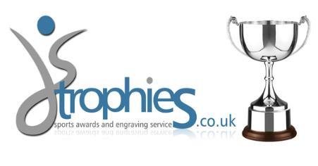 J&S Trophies - news image