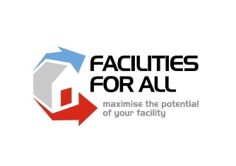 Facilities For All - news image